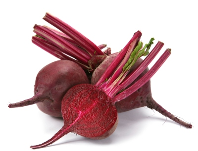 https://josdaily.files.wordpress.com/2016/03/becc2-beetroots.jpg?w=400&h=305