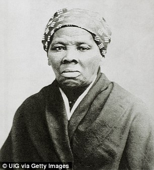 335EF70000000578-3550221-Tubman_escaped_slavery_but_then_returned_to_the_South_to_lead_ot-m-75_1461171386272