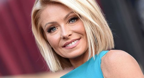 kelly-ripa2