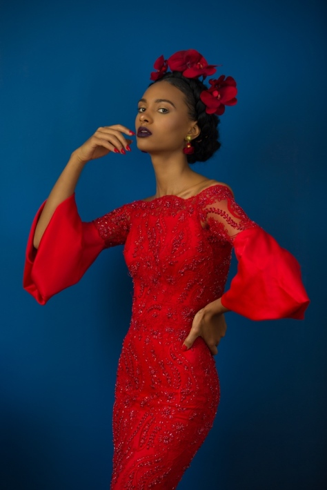 mariam-afolabi-mademoiselle-aglaia-collection-bellanaija-april2016__OP19812