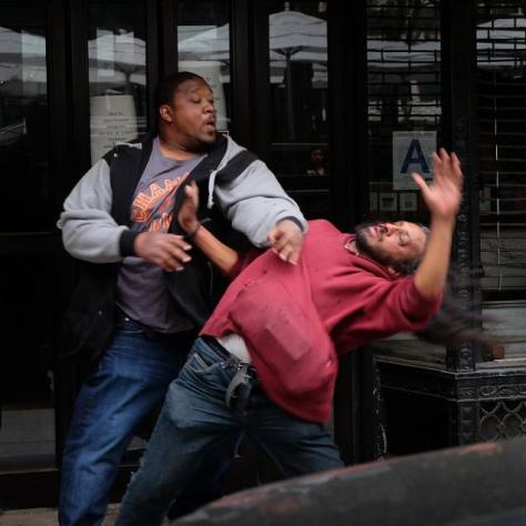 street-fight-manhattan-roap-rope-rop-2