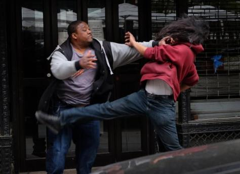 street-fight-manhattan-roap-rope-rop