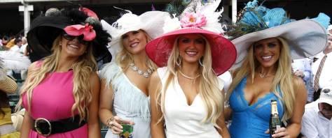 140429-kentucky-derby-hats-mms-1230_20e6a901cf311a3ea0b0c716bbd2df76.nbcnews-fp-1240-520