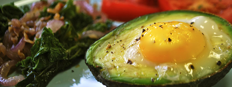 avocado-egg-recipe-featured-image