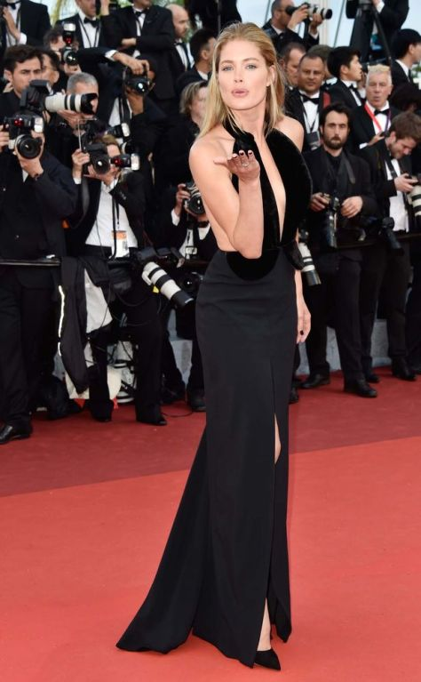 Cannes-Film-Festival (2)