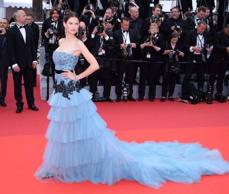 Cannes-Film-Festival (5)