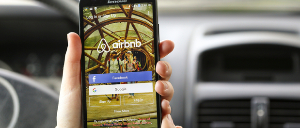 'she stole myhusband' – How US tourist lost her husband to their New Zealand Airbnb host…