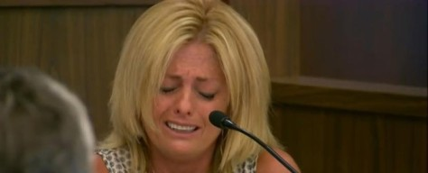 kelli-peters-cries-during-easter-trial_abc-news