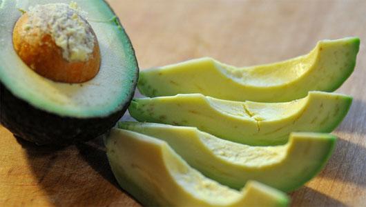 ryot-avocado