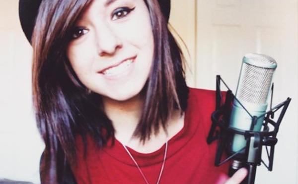 Christina Grimmie, Former Voice contestant shot dead in Miami while signing autographs