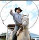 cowboy2