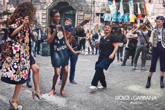 Dolce-Gabbana-Fall-Winter-2016-Campaign03bellanaija-june-2016_
