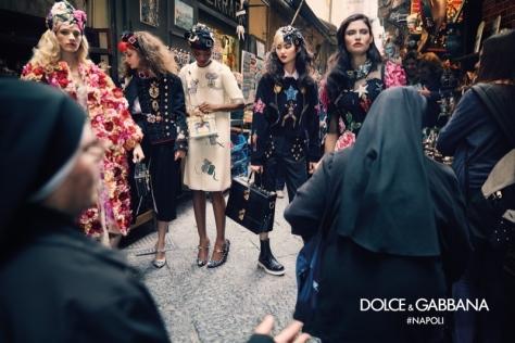 Dolce-Gabbana-Fall-Winter-2016-Campaign04bellanaija-june-2016_