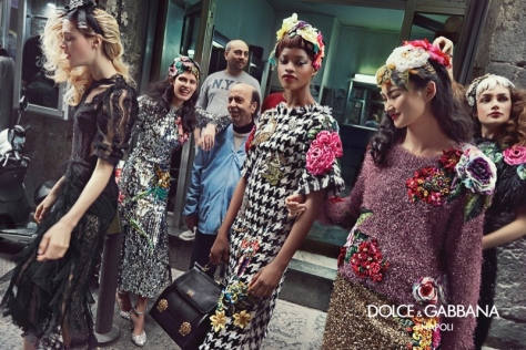 Dolce-Gabbana-Fall-Winter-2016-Campaign05bellanaija-june-2016_