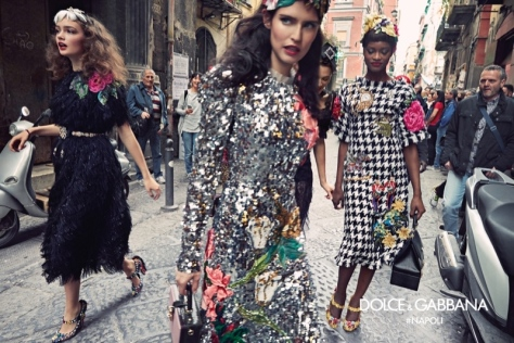 Dolce-Gabbana-Fall-Winter-2016-Campaign06bellanaija-june-2016_