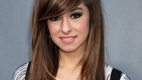 exclusive-the-voices-christina-grimmie-shares-her-songs-for-the-road-playlist