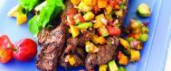metabolic-cooking-7