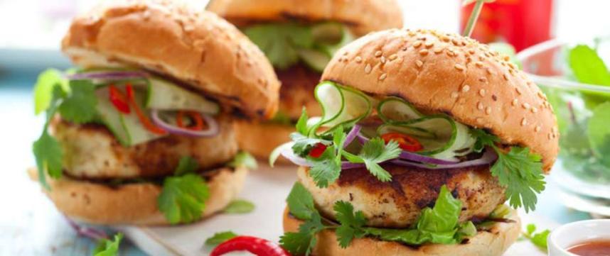 metabolic-cooking-9
