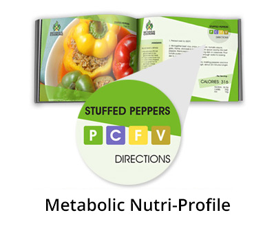 metabolic-profile