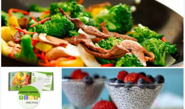 How to eat and boost your metabolism with Metabolic Cooking – Know what to eat and what time to eat.