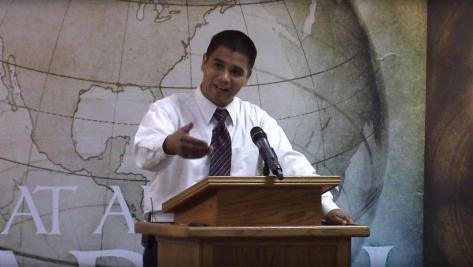 pastor15n-1-web