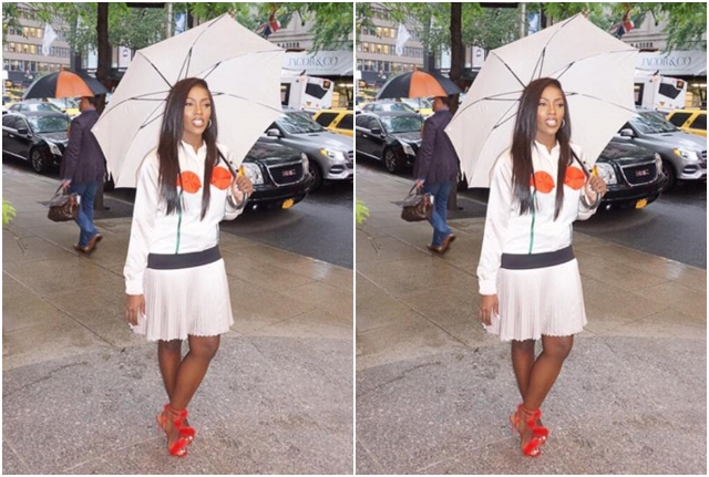 Tiwasavage_spotted_360nobs