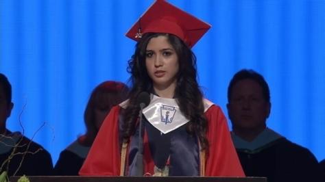undocumented valedictorian.jpg