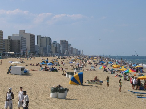 va_beach1