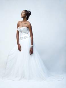 2016-Toju-Foyeh-Beguile-Collection_BellaNaija-Weddings__04