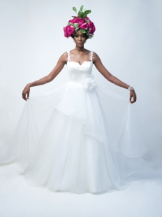 2016-Toju-Foyeh-Beguile-Collection_BellaNaija-Weddings__05