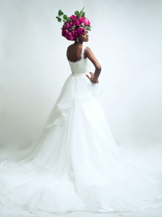 2016-Toju-Foyeh-Beguile-Collection_BellaNaija-Weddings__06