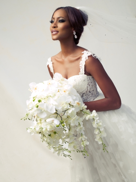 2016-Toju-Foyeh-Beguile-Collection_BellaNaija-Weddings__09