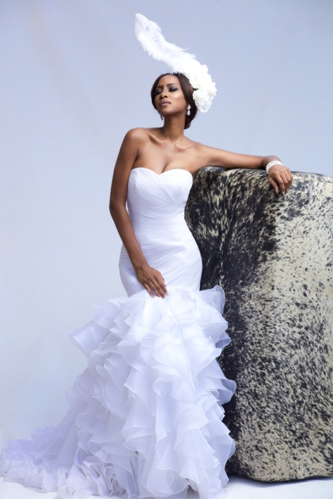 2016-Toju-Foyeh-Beguile-Collection_BellaNaija-Weddings__17