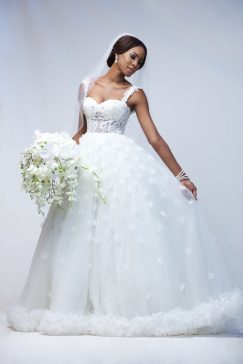 2016-Toju-Foyeh-Beguile-Collection_BellaNaija-Weddings__21