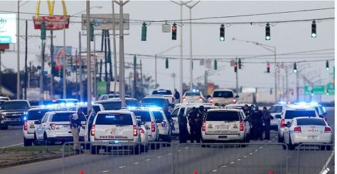 cops killed in baton-rouge7