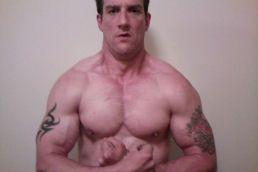 Keith-Hughes