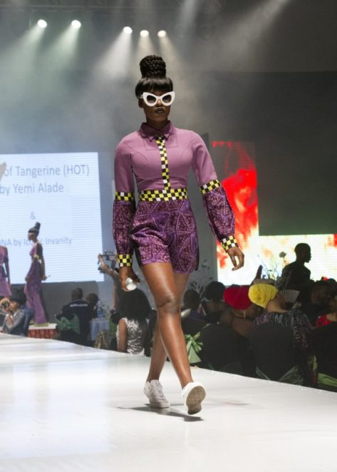 Yemi-Alade-House-of-Tangering-HOT-Africa-Fashion-Week-Ngeria-AFWN-July-2016-BellaNaija0005-600x839