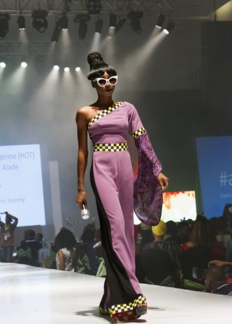 Yemi-Alade-House-of-Tangering-HOT-Africa-Fashion-Week-Ngeria-AFWN-July-2016-BellaNaija0009-600x839