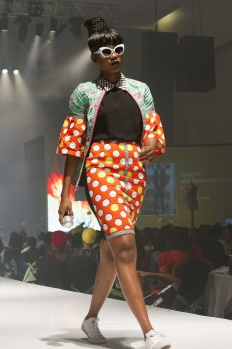 Yemi-Alade-House-of-Tangering-HOT-Africa-Fashion-Week-Ngeria-AFWN-July-2016-BellaNaija0016-600x900