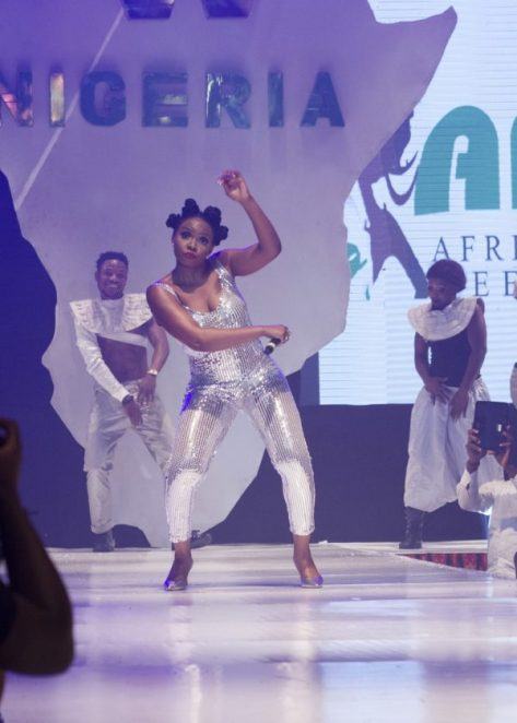 Yemi-Alade-House-of-Tangering-HOT-Africa-Fashion-Week-Ngeria-AFWN-July-2016-BellaNaija0018-600x839