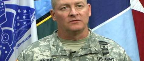 army-maj-gen-david-haight2