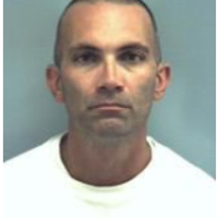 Chadwick Stanley Ghesquiere, 38, Navy sailor, accused of offering $50,000 in life insurance money, Adderall pills for wife's murder