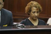 zunilda-rosario-appears-in-court2