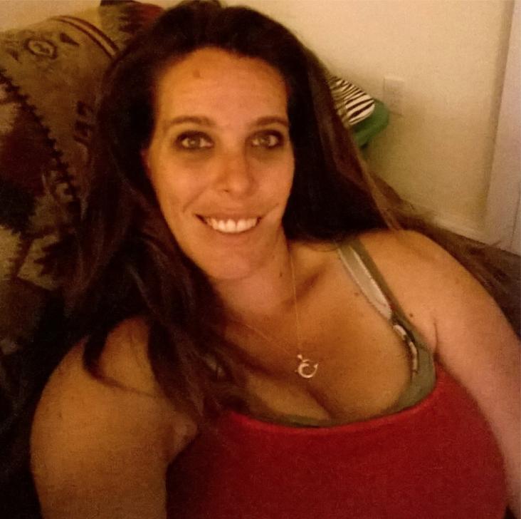 Michelle Martens7.JPG