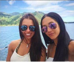 twinsss