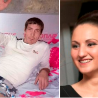 Just Imagine lives destroyed by this animal: 'They should be grateul', Russian serial rapist, Gizar Ziyangareev, admits raping victims, but believes he was performing 'good deeds'