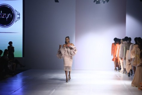 header-of-lagos-fashion-design-week-show-review-dzyn