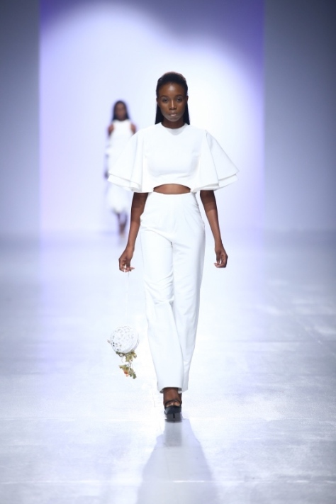 heineken-lagos-fashion-design-week-2016-andrea-inyama_img_8479_bellanaija