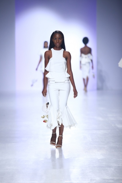 heineken-lagos-fashion-design-week-2016-andrea-inyama_img_8491_bellanaija