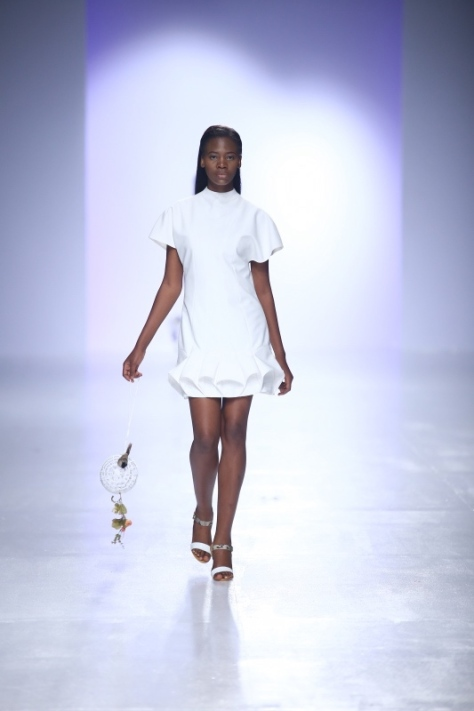 heineken-lagos-fashion-design-week-2016-andrea-inyama_img_8501_bellanaija